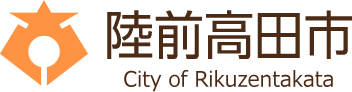 陸前高田市 City of Rikuzentakata